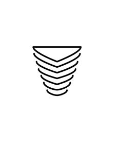 0-znak-krtani-wybrany