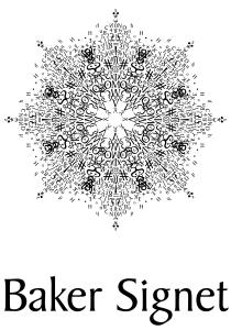 8----czarno-bialy